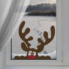 Malvorlagen für Weihnachten schaffen fröhliche Stimmung