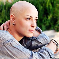 In response to overwhelming demand, Mattel has agreed to begin manufacturing bald Barbies. Thank you all who signed for helping us reach this important goal! ~    Tell toy maker Mattel to honor women who have lost their hair to cancer and other conditions by creating a bald Barbie.