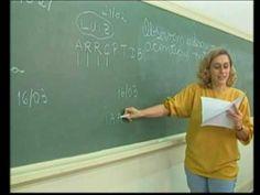 Escrever para aprender - parte 4   V�deos   Língua Portuguesa   Nova Escola