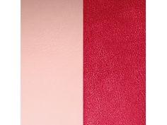 Bijoux LES GEORGETTES : Cuir réversible pour stylisée avec une manchette . http://www.bijouterie-influences.com/search.php?search_query=les+georgettes