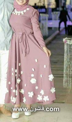 a23606704 520 Best اجمل صور فساتين images in 2019 | 1950s dresses, 50s dresses ...