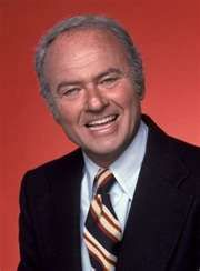 Film and TV actor Harvey Korman was born today in We adored him on The Carol Burnett Show. Some of his film roles include Blazing Saddles, High Anxiety, History of the World Part I, The April Fools and Curse of the Pink Panther. He passed in Famous Men, Famous Faces, Famous People, Classic Hollywood, Old Hollywood, Hollywood Stars, Harvey Korman, Carol Burnett, Celebrity Deaths