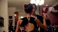 Mila Vigdorova & Tymoteusz Ley - Somebody that i used to know Tango Dance, Argentine Tango, Alternative, Romantic, Music, Sexy, Youtube, Times, Musica