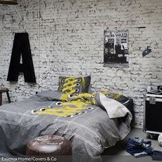 covers co sneaker leather bettw sche bilder tapeten etc f r kinder pinterest tapeten. Black Bedroom Furniture Sets. Home Design Ideas