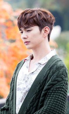 Yoo Seung Ho _I'm not a robot Yoo Seung Ho, Korean Male Actors, Asian Actors, Korean Idols, Korean Dramas, Incheon, Kim Min, Lee Min Ho, K Pop