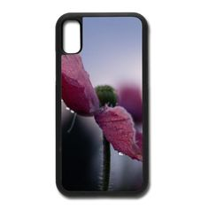 Handyhülle Magnolie #handyhülle#handycover#ideenhandyhülle#magnolie#magnoliendesign#decomagnolien#deko Iphone, Magnolias, Basic Colors, Deco