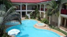 Citystate Asturias Hotel   Puerto Princesa City Philippines Visit us @ http://phresortstv.com/ To Get your customized Web Video Promo Commercial for your Resort Hotels Hostels Motels Flotels Inns Serviced apartments and Bnbs. Citystate Asturias Hotel is located in South National Highway Tiniguban Puerto Princesa City Philippines Ideally located in the prime touristic area of Puerto Princesa City Proper Citystate Asturias Hotel promises a relaxing and wonderful visit. The hotel has everything…