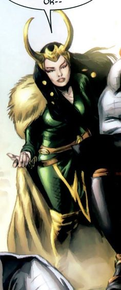 """Some Lady Loki cosplay reference pictures. wondygirl: """" nataliejumper: """" Does anyone have good NON-COSPLAY reference pictures of the Female! Avengers Comics, Loki Marvel, Thor, Marvel Comic Character, Marvel Comic Books, Character Art, Lady Loki Cosplay, Loki Costume, Spiderman"""