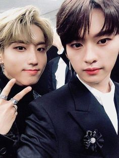 Read Part 29 from the story KISSING BOOTH - Minsung by KangarooChann (kangaroo Chan) with reads. - Jisung POV - It was Friday. Stray Kids Minho, Lee Know Stray Kids, Felix Stray Kids, Lee Min Ho, Fandom, Wattpad, Jyp Fans, Nct, Divas