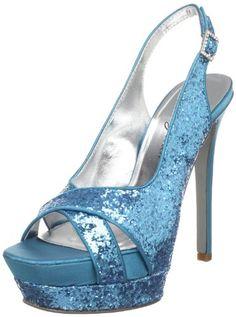 ffbbfaf935d7 Lauren Jones Women s Violet Slingback Sandal