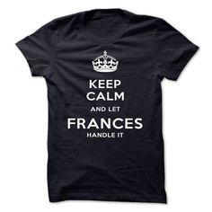 nice Best designer t shirts Im an IRISH Frances