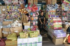 Shopping Chatuchak Market: the Ultimate Photo Guide to Bangkok's Best Market - Souvenir Finder