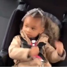 27 best ideas for baby fever hilarious children Funny Shit, Stupid Funny Memes, Funny Relatable Memes, Cute Funny Babies, Funny Cute, Hilarious, Funny Dancing Gif, Cute Baby Videos, Funny Video Memes