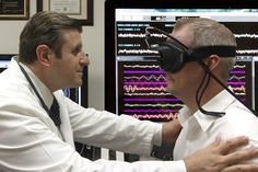 Jaudy Institute   Organ Remapping & SIDT and help for Dysautonomia an other chronic conditions
