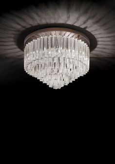 25 best Murano Ceiling Lamps images on Pinterest | Ceiling lamps ...