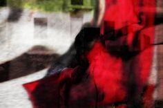 filtro rosso