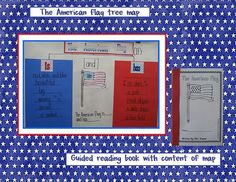 Constitution Day activity in K