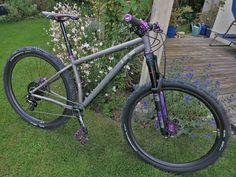 Triton Bikes (via mtb-news.de)