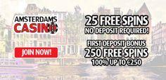 Amsterdam-FirtsDepositBonus-250