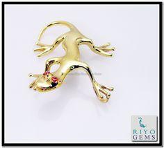 Animal Jewelry, Gold Pendant, Stuart Weitzman, Plating, Fashion Jewelry, Gems, Sandals, Shoes, Zapatos