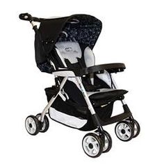 35 Best Strollers Amp Push Chairs Images In 2012 Baby