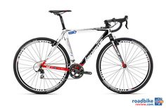France's Lapierre announced its 2014 cyclocross bike collection for the North American market, which debuted recently at DealerCamp The two-model line-up includes the Cross Carbon and Cross Alloy. Road Bikes, Cycling, Bicycle, Cyclocross Bikes, Biking, Bike, Bicycle Kick, Bicycling, Bicycles