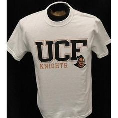 UCF Knights Tee Youth @ Gray's College Bookstore