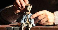 by Mihail Guterman - - by Mihail Guterman - by Mihail Guterman --- #Theaterkompass #Theater #Theatre #Puppen #Marionette #Handpuppen #Stockpuppen #Puppenspieler #Puppenspiel --- #Theaterkompass #Theater #Theatre #Puppen #Marionette #Handpuppen #Stockpuppen #Puppenspieler #Puppenspiel