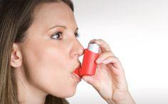 H βιταμίνη D μειώνει τις κρίσεις άσθματος
