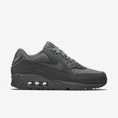 Nike Air Max 90 Essential – Chaussure pour Homme. Nike Store FR