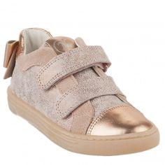 Sneakersy Dla Dziewczynek Primigi 5427722 Złoty Baskets, Sport, Espadrilles, Baby Shoes, Sandals, Sneakers, Products, Fashion, Budget