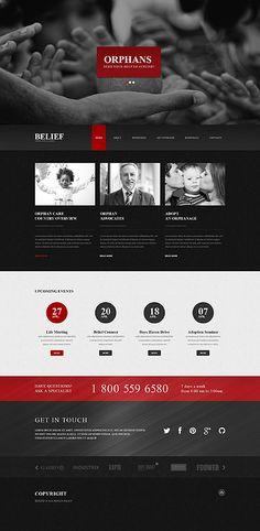 Шаблон TM49117 Тип: Шаблоны сайтов $69