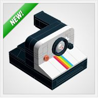 ... camera tutorial pdf awesome more polaroid camera lego creations camera