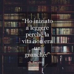 Alessandro Baricco  #quotesfromnovels #quotesfrombooks