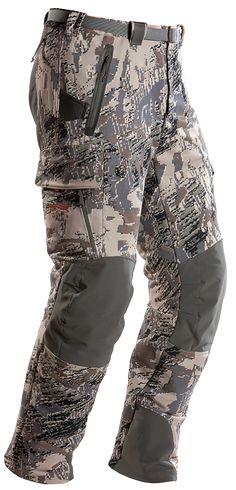 SITKA GEAR - Hunting Pants