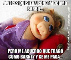 memes Rana Rene #compartirvideos #imagenesgraciosas #imagenesdivertidas