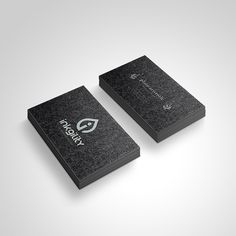 Get your #Wool #BusinessCards from @inkgility today... #PersonalizedCreativity