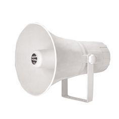UNIVERSAL HORN HOPARLÖR (THB-1100) - 77.00 TL + KDV Toilet Paper, Horns, Horn, Toilet Paper Roll, Antlers