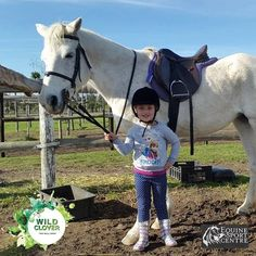 Riding School, Riding Lessons, Horse Riding, Centre, Friday, Horses, Activities, Age, Sports
