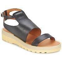 Sandále See by Chloé SB24182