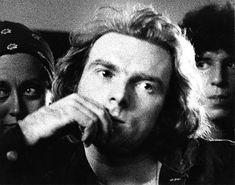 Concept Album, Van Morrison, Music Images, Band Photos, Rock Legends, Folk Music, Saturday Night Live, Girl Falling, Paul Mccartney