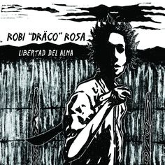 """""""Penélope"""" by Draco Rosa was added to my Discover Weekly playlist on Spotify"""