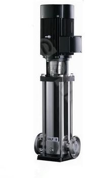 CR2-30 0.55KW 1inch SS304 multistage pump