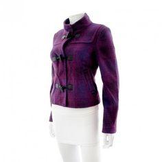Shopper votre petite : Manteau - Atos Lombardini à 34,99 € : Découvrez notre boutique en ligne : www.entre-copines.be | livraison gratuite dès 45 € d'achats ;)    L'expérience du neuf au prix de l'occassion ! N'hésitez pas à nous suivre. #Manteaux & Vestes, Soldes #Atos Lombardini #fashion #secondhand #clothes #recyclage #greenlifestyle # Bonnes Affaires
