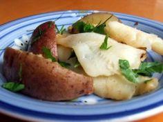 Fırında Dil Balığı Tarifi | Yemektarifleri8