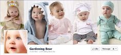 Shop for the widest collection of baby clothes online!