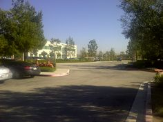 South California, January 2012
