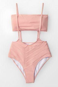Swimwear For Women Maternity Swimwear Uk Inexpensive Swimsuits Mix And Match Bikini Summer Bathing Suits, Girls Bathing Suits, Trendy Bikinis, Cute Bikinis, Swimwear Uk, Swimwear Fashion, Bikini Fashion, Cute Swimsuits, Women Swimsuits