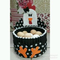Diy Discover Arts and crafts Artofit Kids Crafts Tin Can Crafts Foam Crafts Diy Arts And Crafts Easter Crafts Plastic Bottle Crafts Recycled Crafts Diy Gifts Projects To Try Kids Crafts, Tin Can Crafts, Foam Crafts, Diy Home Crafts, Diy Arts And Crafts, Easter Crafts, Sewing Crafts, Diy Para A Casa, Egg Carton Crafts