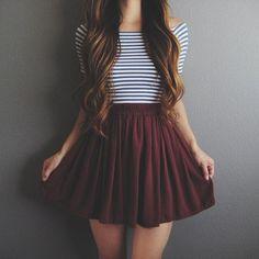 tumblr elbise ile ilgili görsel sonucu